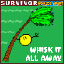 Survivor_30_TripleGemini_pool_avatar by pikachukiser