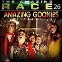 TAR26_AmazingRace24_pool_avatar by pikachukiser