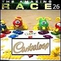 TAR26_Cootie_pool_avatar
