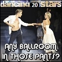 DWTS20_awesomekina23_pool_avatar by pikachukiser