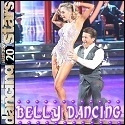 DWTS20_beerbelly_pool_avatar