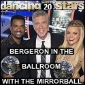DWTS20_Florimel_pool_avatar