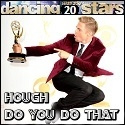 DWTS20_Fanny_Mare_pool_avatar by pikachukiser