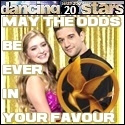 DWTS20_JLuvs_pool_avatar by pikachukiser