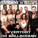DWTS20_KrazeeKy07_pool_avatar