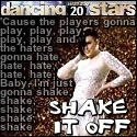 DWTS20_Baby_s_Breath_pool_avatar by pikachukiser