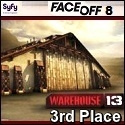 Face_Off_8_Florimel_3rd_place_pool_avatar