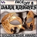 Face_Off_8_Golden_Mask_Award_MReid by pikachukiser