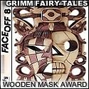 Face_Off_8_Wooden_Mask_Award_pikachu