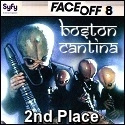 Face_Off_8_TripleGemini_2nd_place_pool_avatar