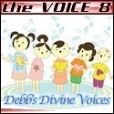 The_Voice_8_Debb_pool_avatar