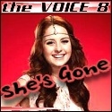 The_Voice_8_Jexter