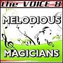 The_Voice_8_JLuvs_pool_avatar by pikachukiser