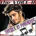 The_Voice_8_JosephD_pool_avatar by pikachukiser