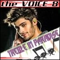 The_Voice_8_JosephD_pool_avatar