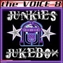 The_Voice_8_junkiegirl_pool_avatar