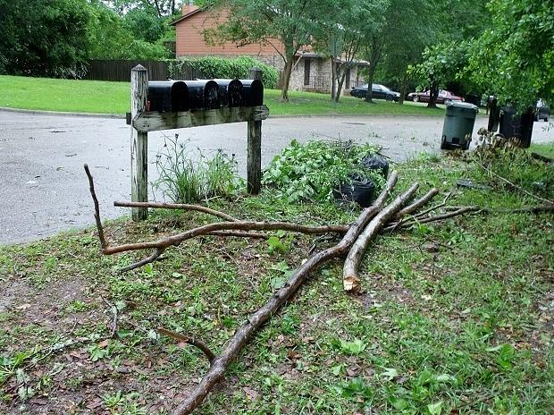 Storm damage 4-20-15 c