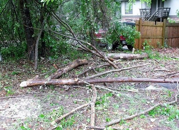 Storm damage 4-20-15 d