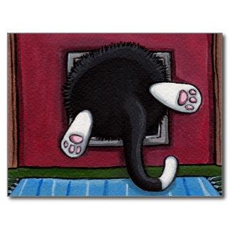 bit_of_a_squeeze_postcard-r45f0678973be471fb1dbcbb6237f4755_vgbaq_8byvr_324 by pikachukiser