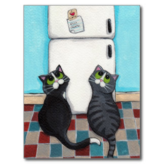 fridge_magnets_postcard-r26e1d3072cd145ee87766646afb5f00c_vgbaq_8byvr_324 by pikachukiser