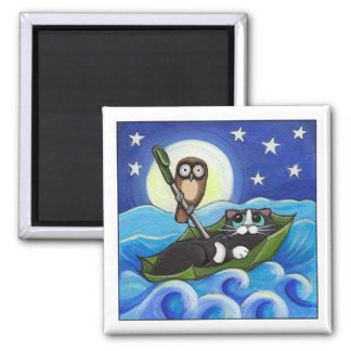 the_owl_and_the_pussycat_cat_magnet-r71824576538640a4b41e...