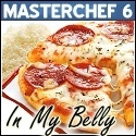 Masterchef 6 pool avatar beerbelly