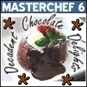 Masterchef 6 pool avatar ness 2
