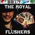 BB17 MReid pool avatar (2) by pikachukiser