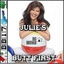 BB17 JunkieGirl pool avatar