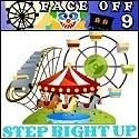Face Off 9 Arielflies 2 by pikachukiser