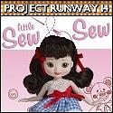 PR14 LittleSew pool avatar
