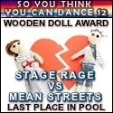 SYTYCD12 wooden doll award 2 by pikachukiser