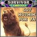 Survivor31 helenmaco pool avatar