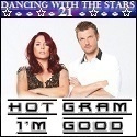 DWTS_21_Mike_s_girl_pool_avatar by pikachukiser