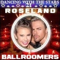 DWTS_21_ness_pool_avatar