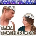 DWTS_21_TeacherLady_pool_avatar by pikachukiser