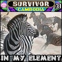 Survivor31_Florimel_pool_avatar