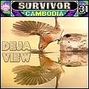 Survivor31_marviemom_pool_avatar by pikachukiser