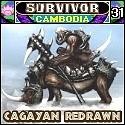 Survivor31_Maybaybie_pool_avatar