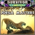 Survivor31_pikachu_pool_avatar