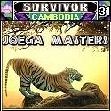 Survivor31_pikachu_pool_avatar