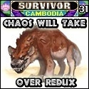 Survivor31_realityfan25_pool_avatar by pikachukiser