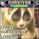 Survivor31_midol_pool_avatar