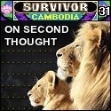 Survivor31_norm_pool_avatar