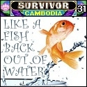 Survivor31_mushybrain_pool_avatar by pikachukiser