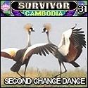 Survivor31_tetrimble_pool_avatar by pikachukiser