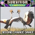 Survivor31_tetrimble_pool_avatar