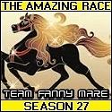 TAR27_Fanny_Mare_pool_avatar by pikachukiser