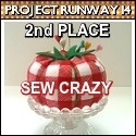 Project_Runway_14_2nd_Place_VAgirl79