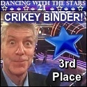 DWTS21_3rd_Place_Fanny_Mare